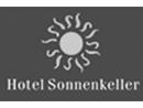 hotel-sonnenkeller
