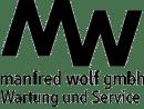 wolfgmbh-aalen