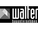 walter-bauunternehmen