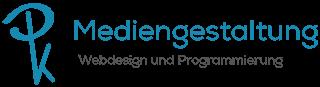 HDH Werbeagentur KP Mediengestaltung – Webdesign Heidenheim an der Brenz